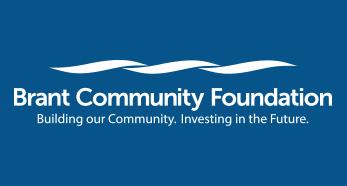 Brant Community Foundation
