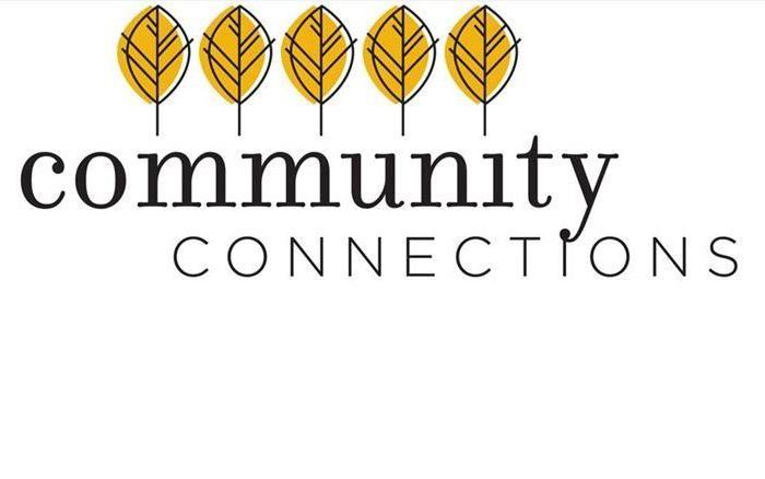 Brant Community Foundation - Community Connections