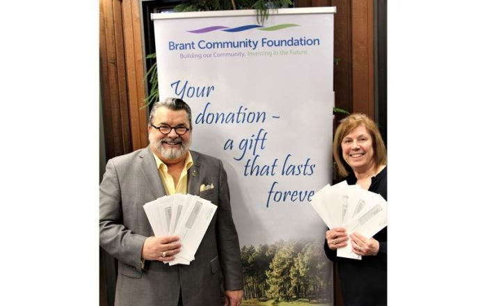 Community Grants Spotlight
